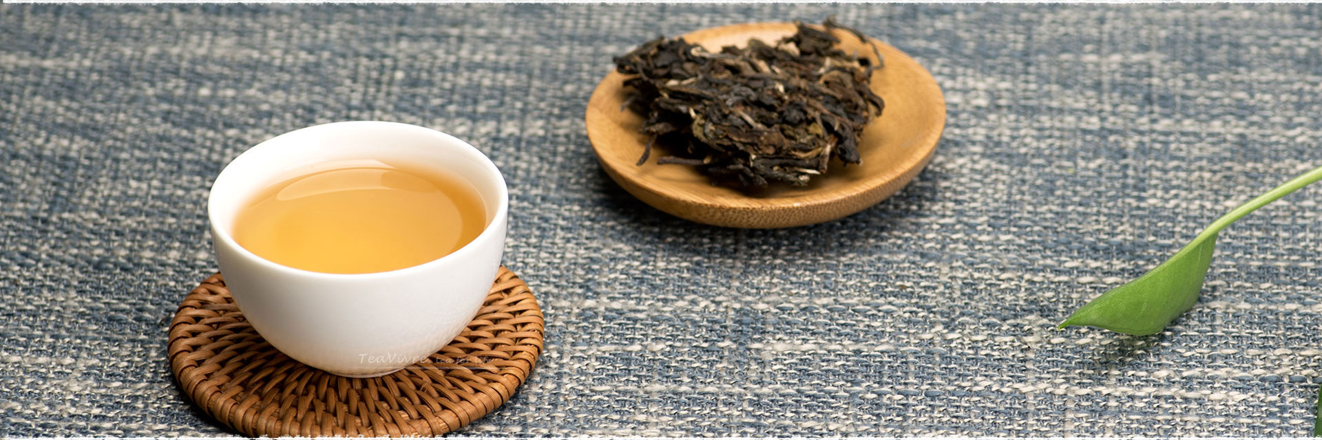 Pu-erh tea: everything you need to know before drinking 40