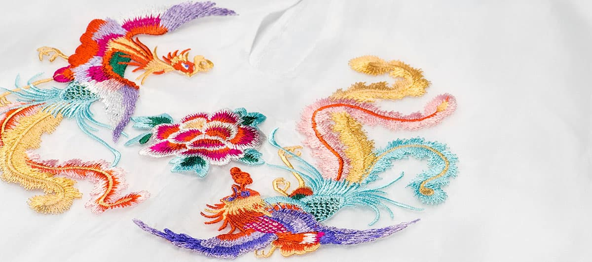 phoenix_embroidery_detail