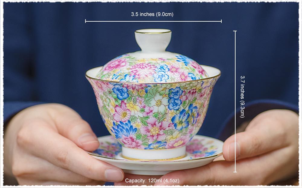 gaiwan_flowersblooming _dimension
